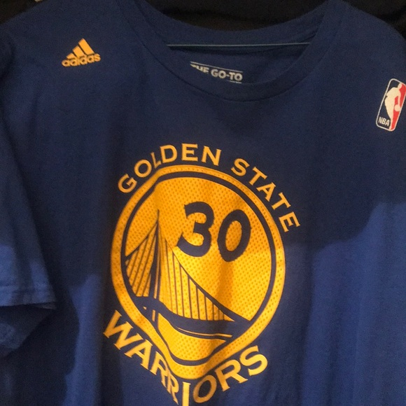 premium selection e9c30 c12c3 Stephen Curry Adidas Jersey Shirt